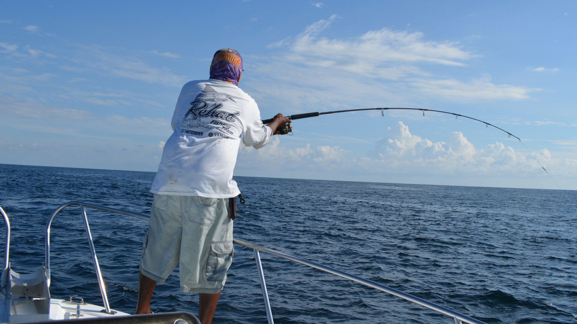 5b4e575e8f Make sure to register in the USA before the trip because Guanacaste has  some of the best deep sea fishing spots in Costa Rica!